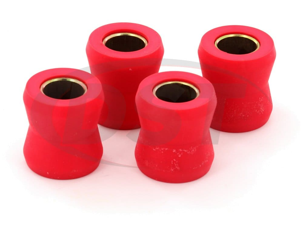 5.7108 Rear Torque Rod Bushings
