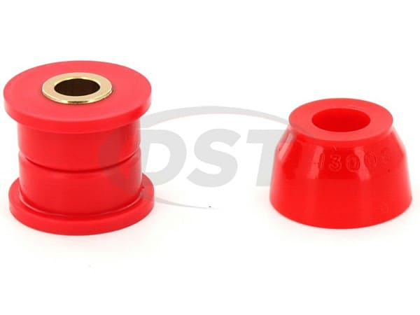 5.7111 Front Track Rod Bushings