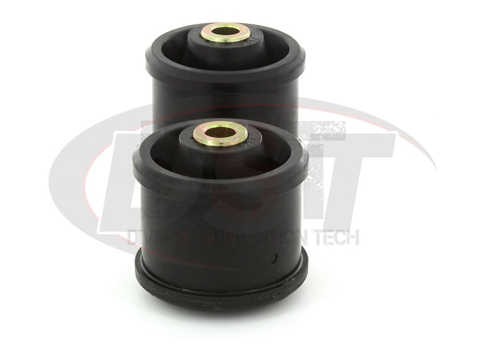 5.7115 Rear Trailing Arm Bushings