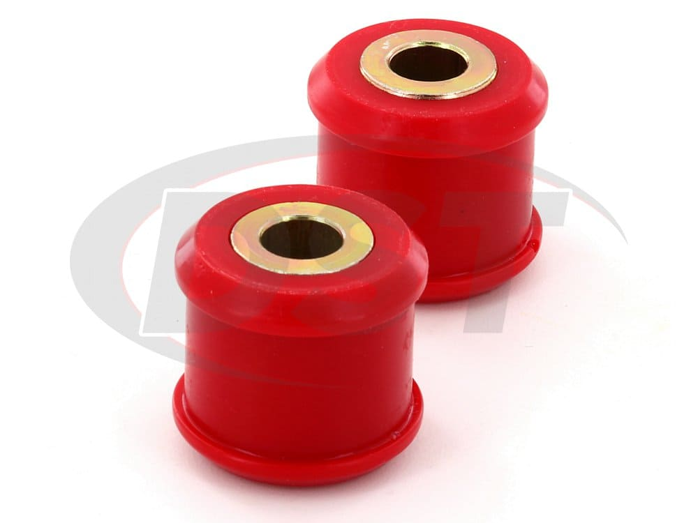 5.7116 Front Track Bar Bushings