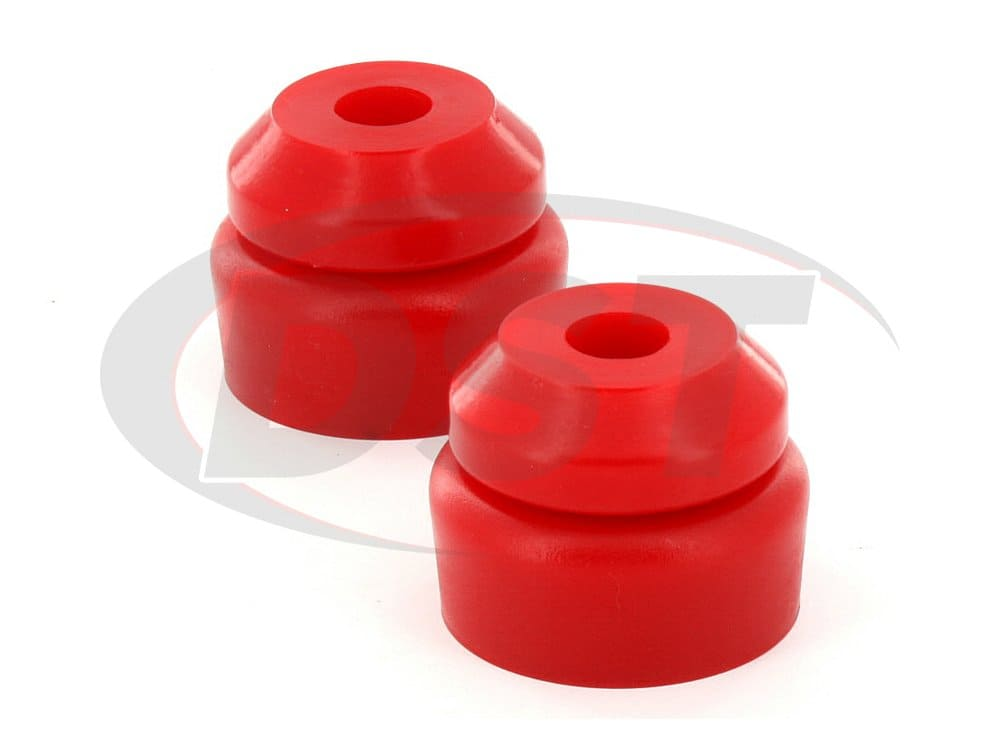 5.8103 Front Upper Shock Mount Bushings