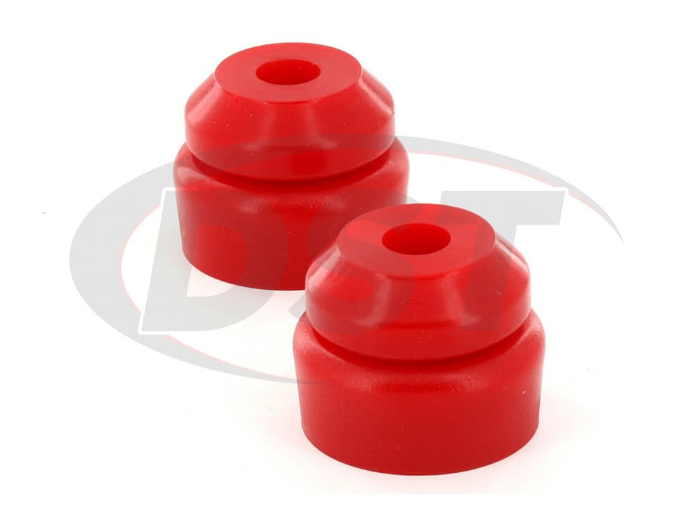 5.8104 Rear Upper Shock Mount Bushings