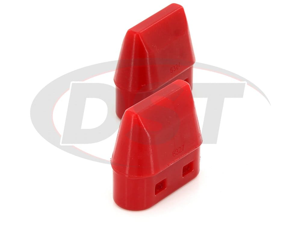 5.9105 Front Axle Bump Stops
