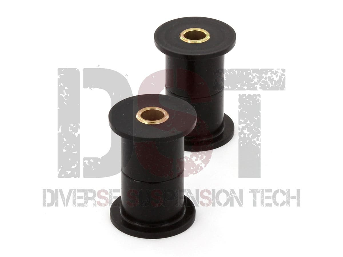 6.2103_rear Rear Leaf Spring Shackle Bushings