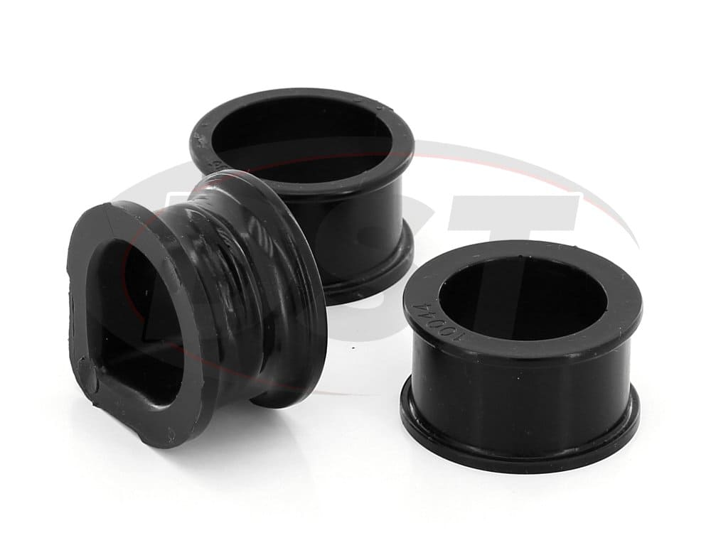 7.10104 Rack and Pinion Bushings Set