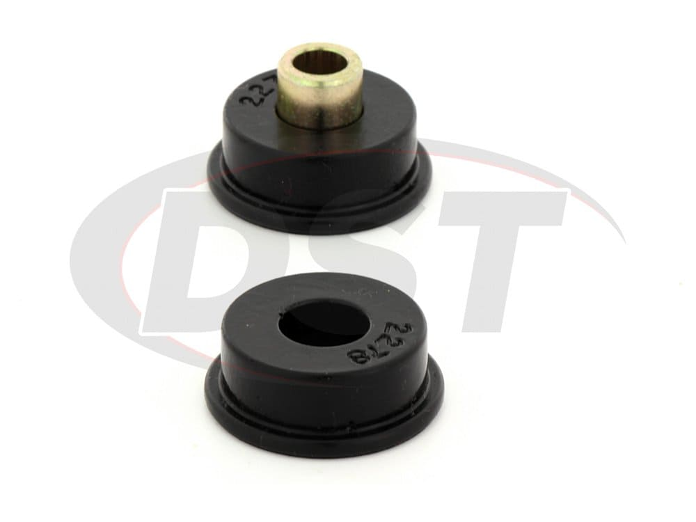 7.1103 Shifter Stabilizer Bushings