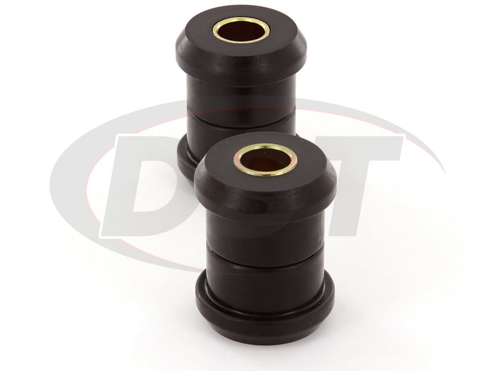 7.1104 Rear Mustache Bar Bushings