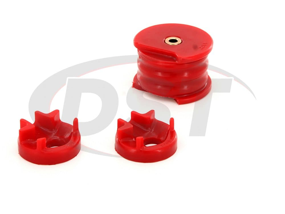 7.1106 Motor Mount Inserts - Left and Right