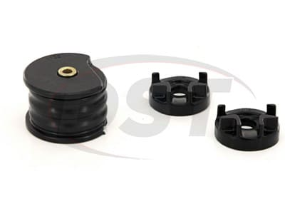 Energy Suspension Motor Mount Inserts for NX, Sentra
