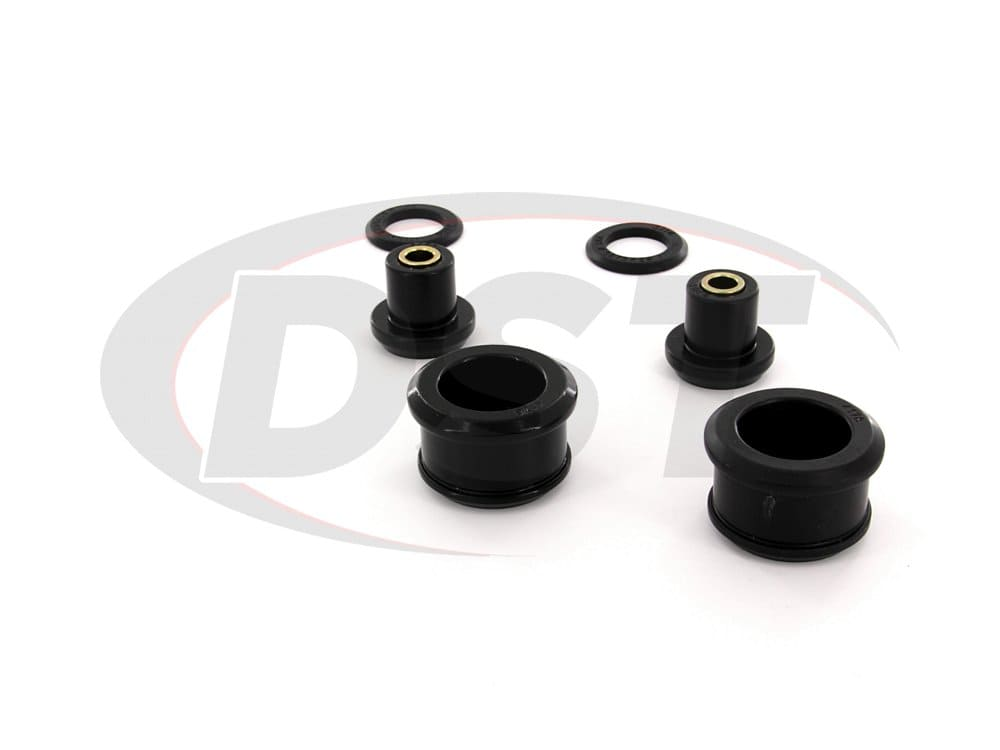 7.1108 Rear Differential Carrier Bushing Set