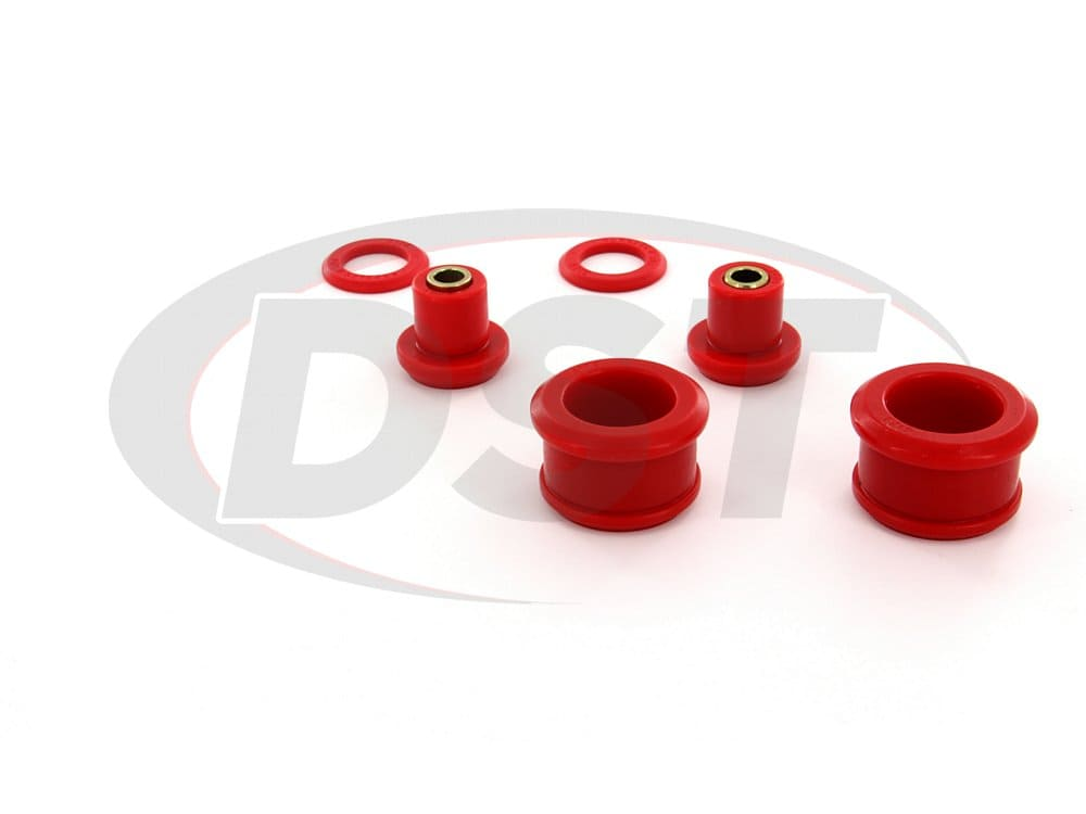 Rear Differential Carrier Bushing Y854KZ for 300 2005 2006 2007 2008 2009 2010