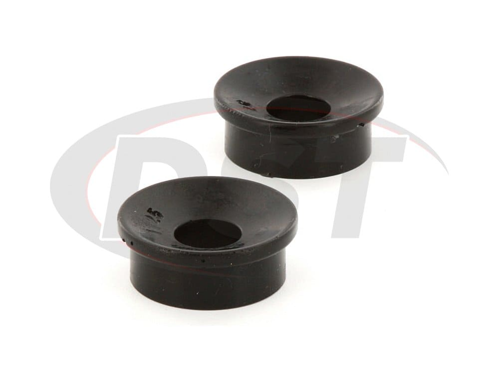 7.1109 Shifter Stabilizer Bushings