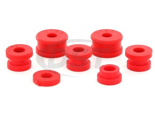 7.1115 Shifter Stabilizer Bushings