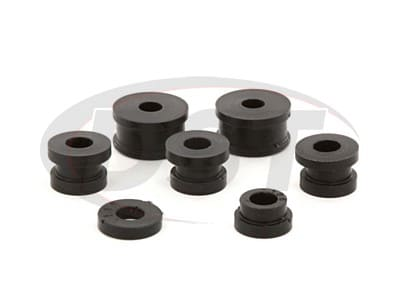 Energy Suspension Shifter Bushings for Maxima