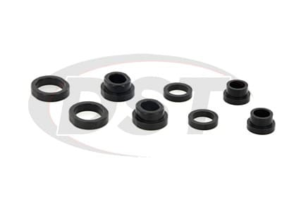 Energy Suspension Motor Mount Inserts for Maxima
