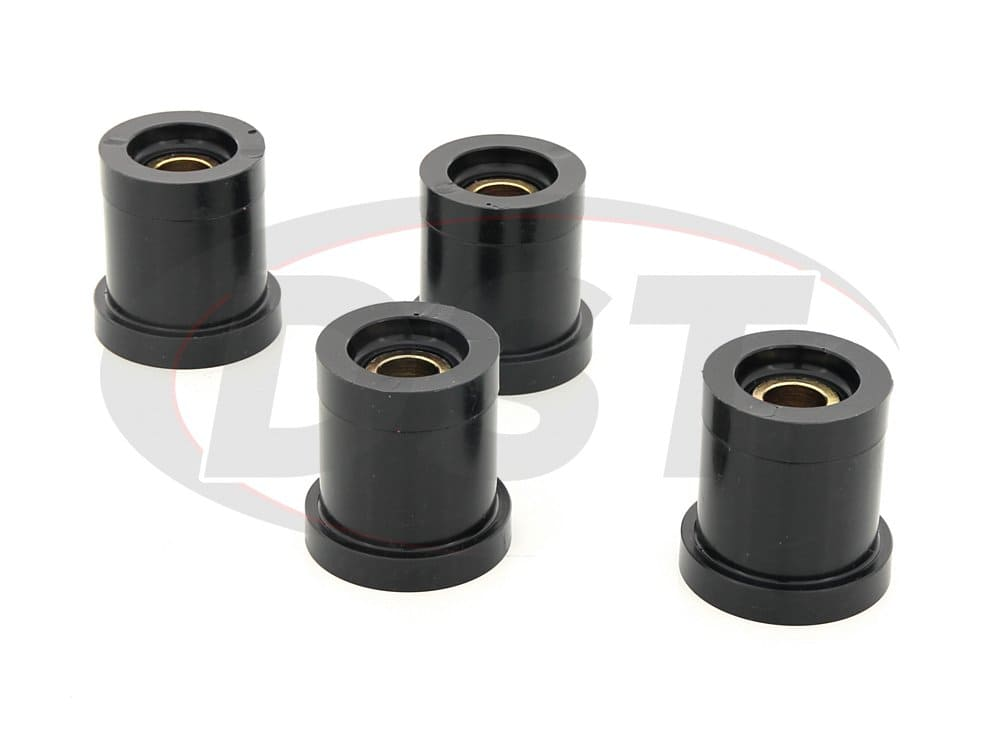 7.1117 Rear Subframe Bushings Set - 240SX S14