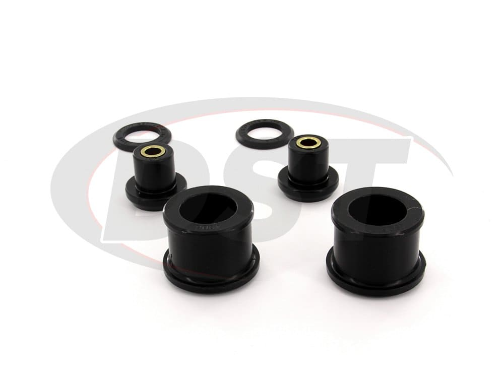 7.1118 Rear Differential Bushing Set
