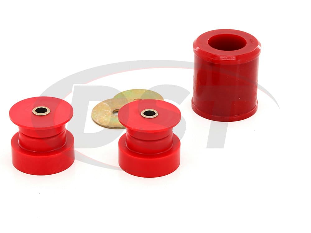 7.1119 Rear Differential Carrier Bushings