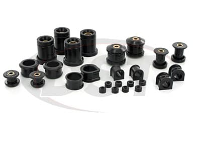 Energy Suspension Bushing Kits for 300ZX