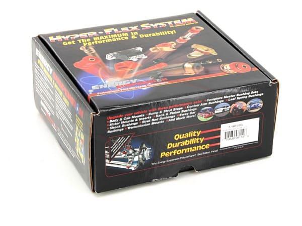 7.18107 HyperFlex Master Kit Nissan 240SX 95-98