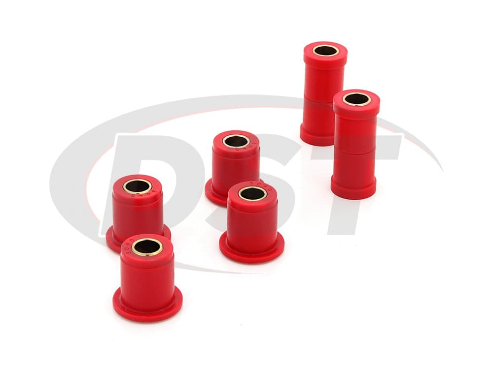 7.3101 Front Control Arm Bushings