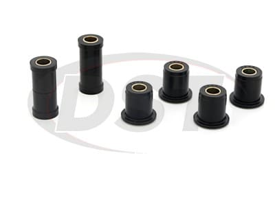 Energy Suspension Control Arm Bushings for 720