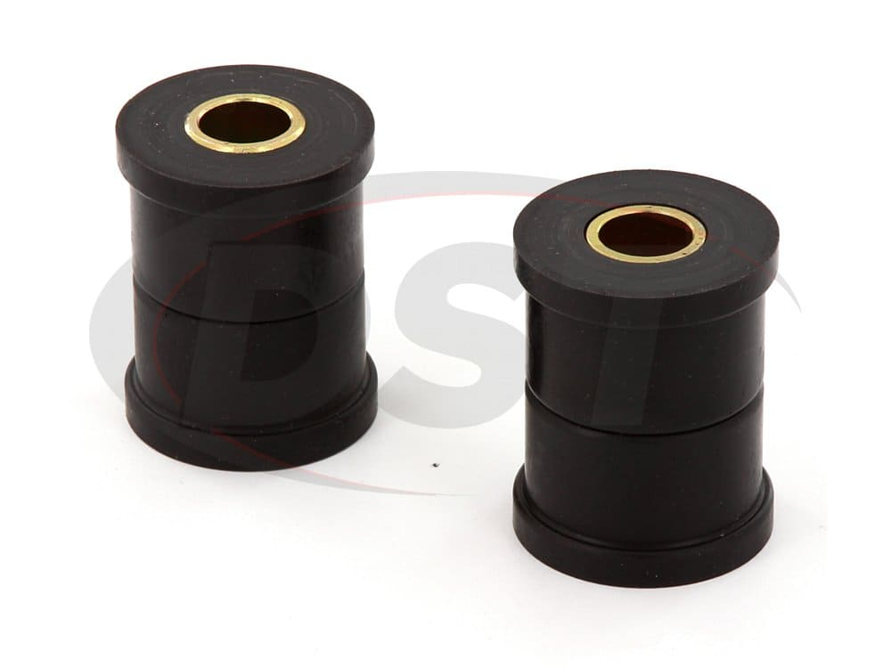 7.3103 Front Control Arm Bushings