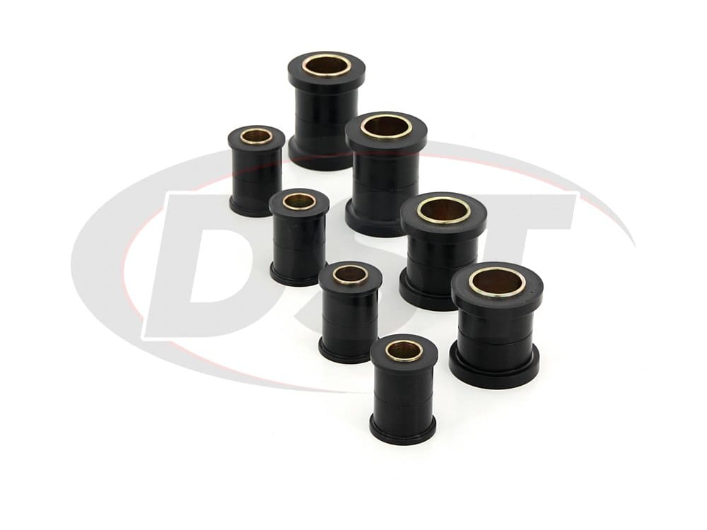7.3104 Rear Control Arm Bushings