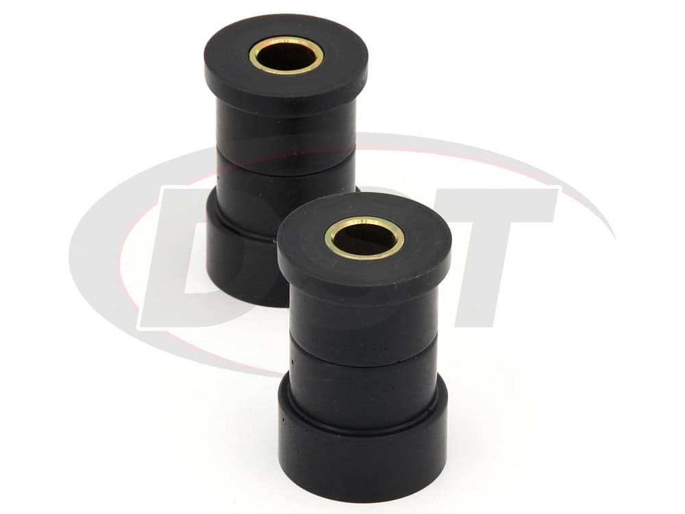 7.3106 Front Lower Control Arm Bushings