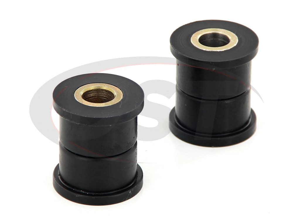 7.3107 Front Lower Control Arm Bushings - With 1.37 Inch O.D. Only