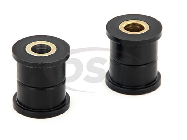 Front Lower Control Arm Bushings - With 1.37 Inch O.D. Only