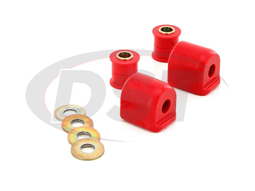 7.3111 Front Control Arm Bushings