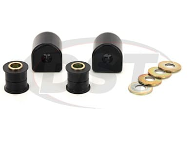 Energy Suspension Control Arm Bushings for Maxima
