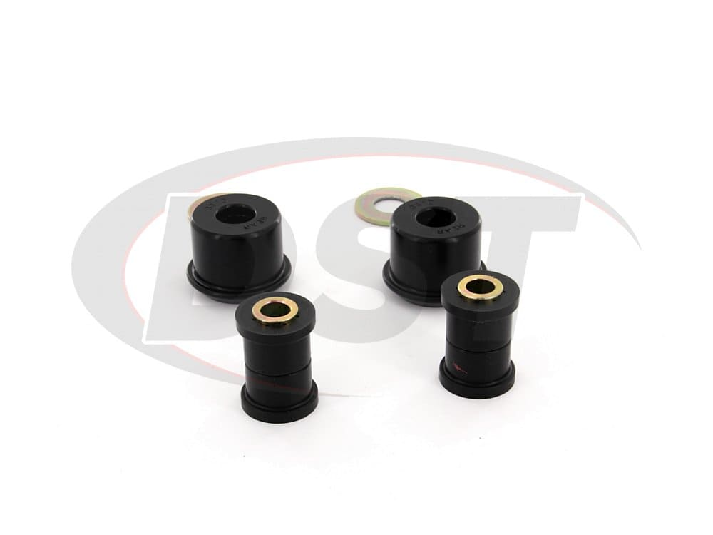7.3112 Front Control Arm Bushings
