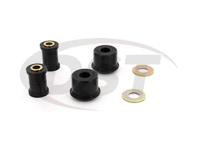 Energy Suspension Control Arm Bushings for Sentra