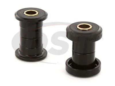 Energy Suspension Control Arm Bushings for 240SX