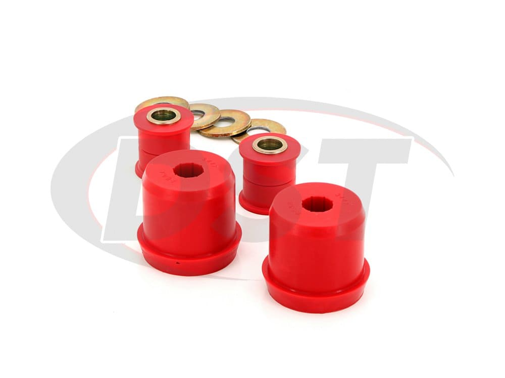 7.3118 Front Control Arm Bushings