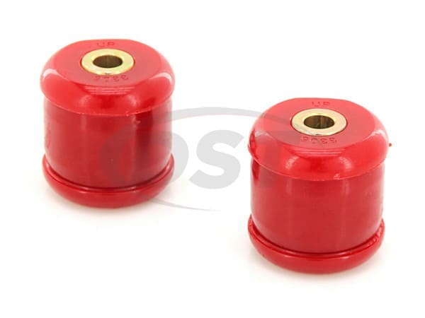 7.3120 Rear Control Arm Bushings