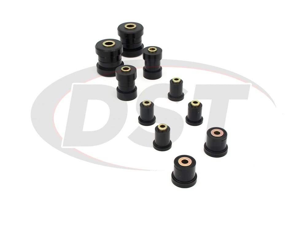 7.3121 Front Control Arm Bushings