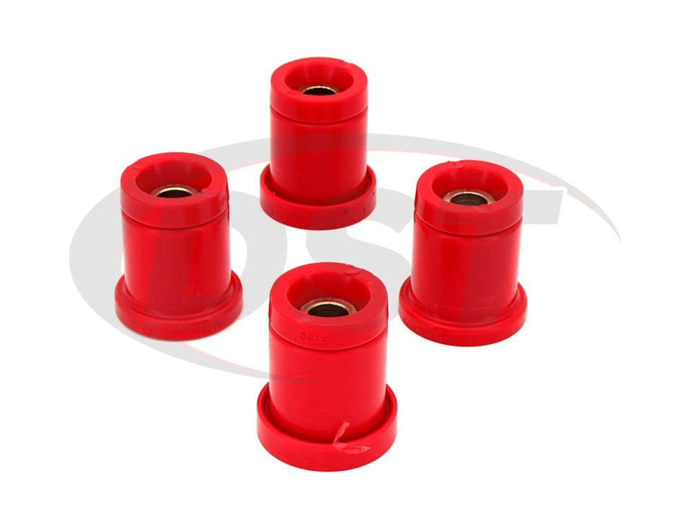 7.4102 Rear Subframe Bushings