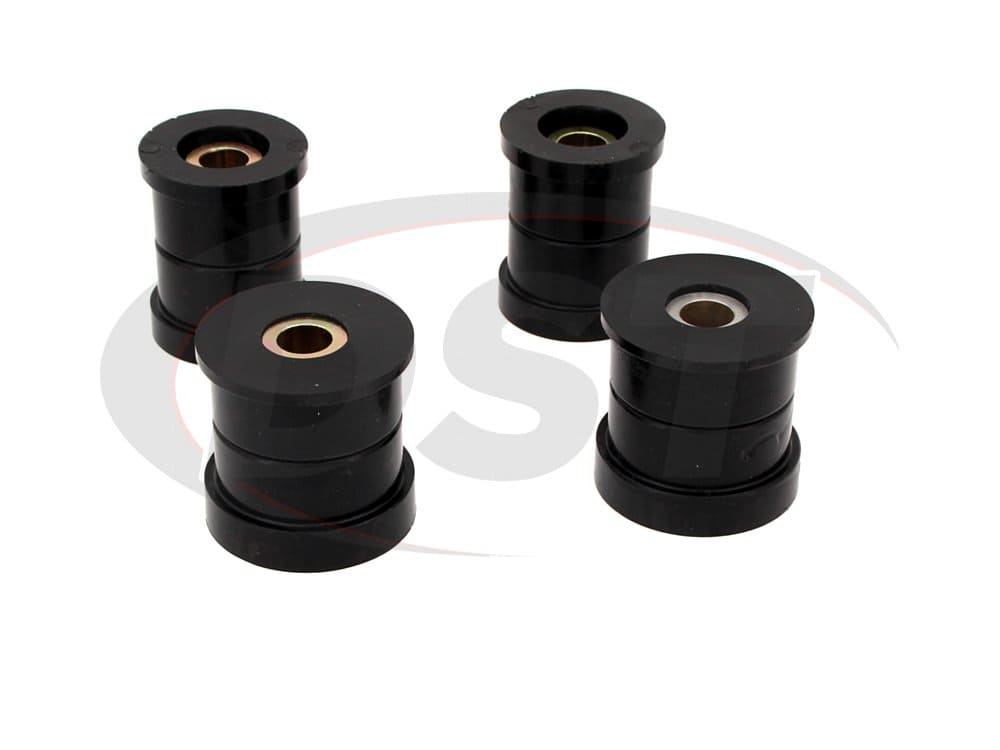 7.4103 Rear Subframe Bushings