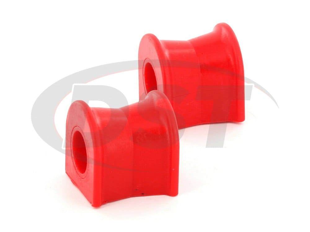 7.5101 Front Sway Bar Bushings - 18mm (0.70 inch)