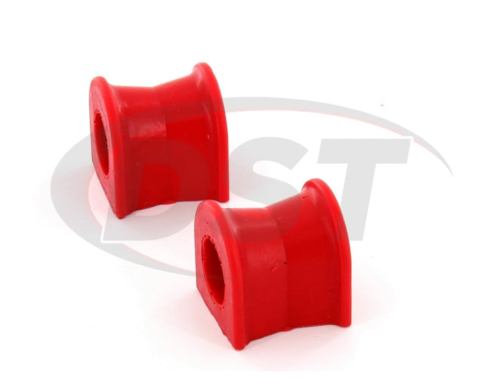 7.5102 Front Sway Bar Bushings - 20mm (0.78 inch)