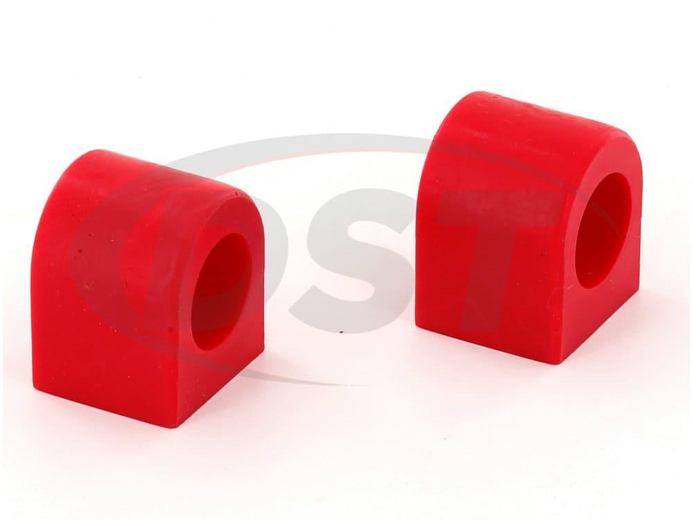 7.5103 Front Sway Bar Bushings - 21mm (0.82 inch)