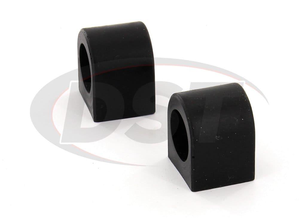 7.5104 Front Sway Bar Bushings - 23mm (0.90 inch)