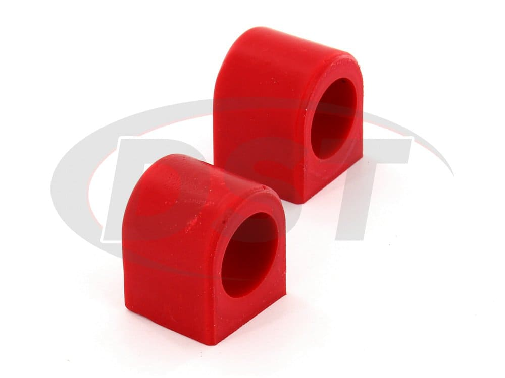 7.5104 Front Sway Bar Bushings - 23mm (0.90 inch)