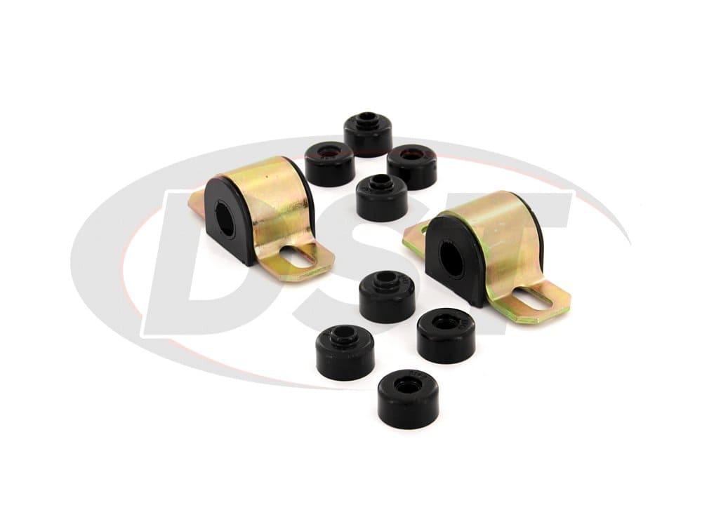 7.5113 Rear Sway Bar Bushings - 16mm (0.62 inch)