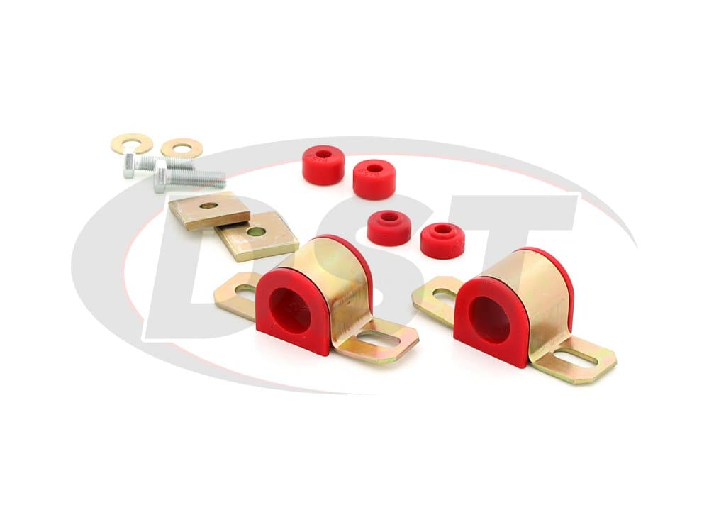 7.5114 Front Sway Bar and Endlink Bushings - 27mm (1.06 inch)