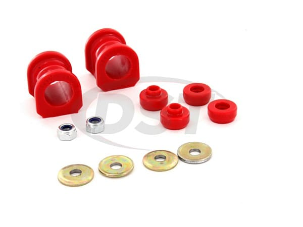 7.5115 Front Sway Bar and End Link Bushings - 28mm (1.10 inch)
