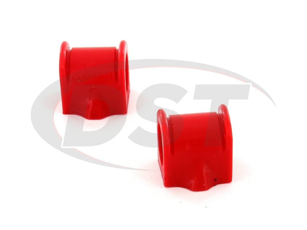 7.5118 Front Sway Bar Bushings - 20mm (0.78 inch)